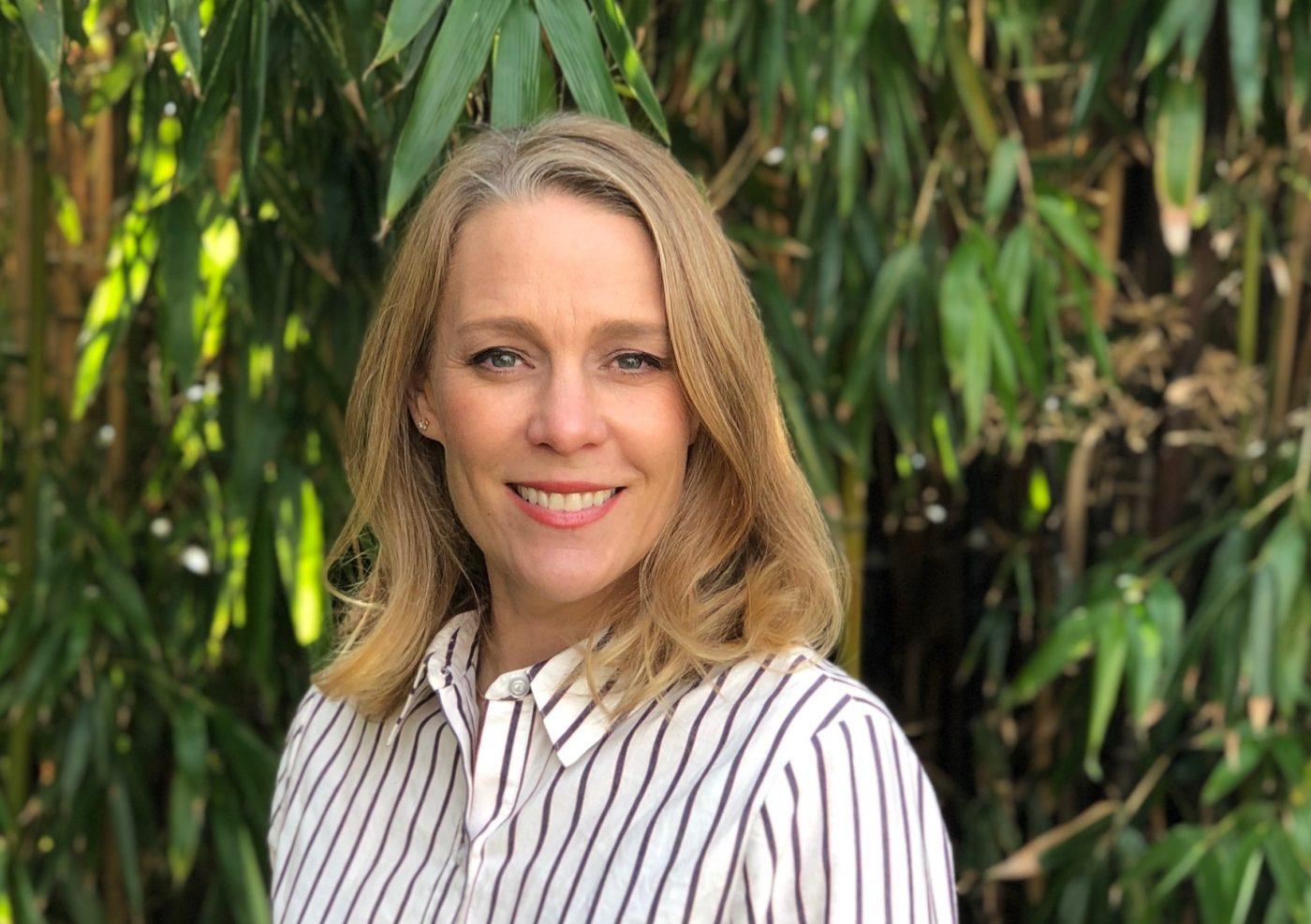Erin McDermit
