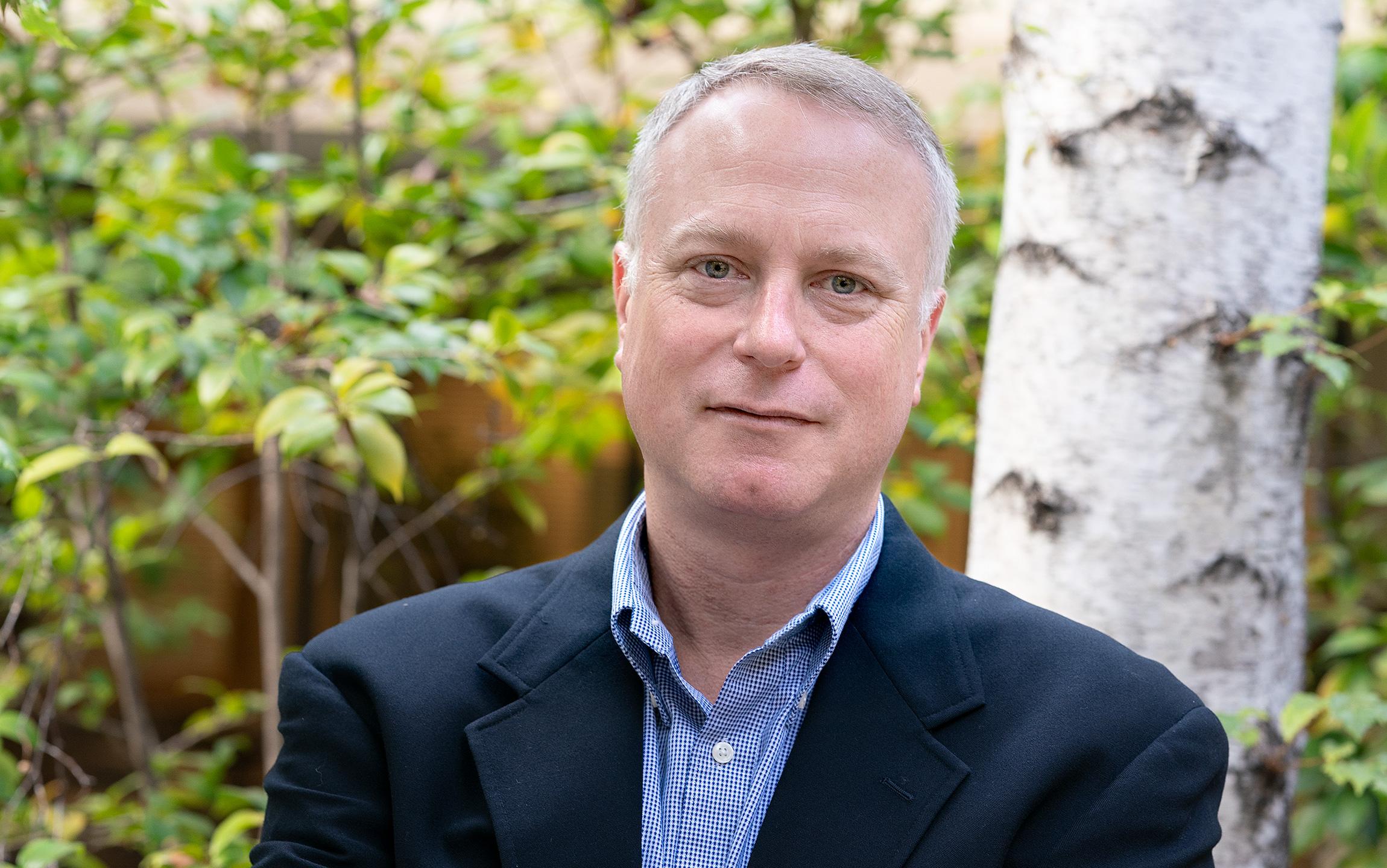 Jonathan Noble