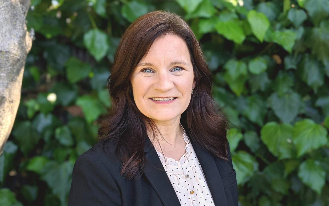 Beth Knodel